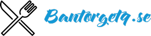 Bantorget9.se
